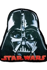 Star Wars Star Wars Kussen Vader