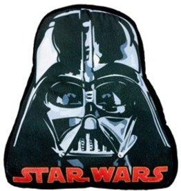 Star Wars Kussen Vader