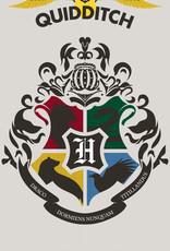 Warner Bros Harry Potter Hand Towel Alumni