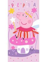 Peppa Pig Peppa Pig Handdoek Fee