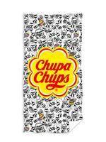 Chupa Chups Hand Towel