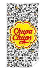 CharactersMania Chupa Chups Handdoek