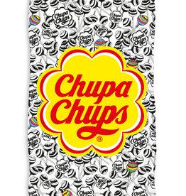 CharactersMania Chupa Chups Hand Towel