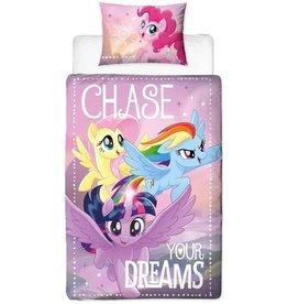 Hasbro My Little Pony Duvet Cover Set Dreams
