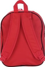 Disney Minnie Mouse Red Junior Bag with Bow