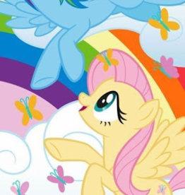 Hasbro My Little Pony Hand Towel