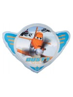 Disney Planes Disney Planes Cushion