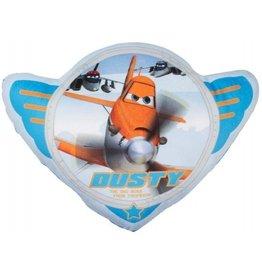 Disney Planes Kussen