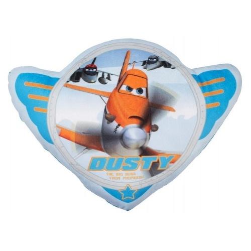 Disney Planes Disney Planes Kussen