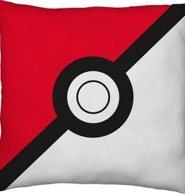Pokémon Pokémon Kussen Poké ball