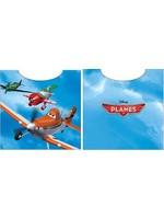 Disney Planes Planes Poncho Towel