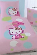 Sanrio  Hello Kitty Dekbedovertrek