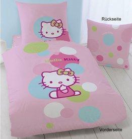 Sanrio  Hello Kitty Duvet xCover Set