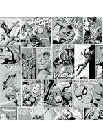 Marvel Avengers Marvel wallpaper Black White