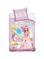 Barbie Barbie Duvet Cover Set Barble