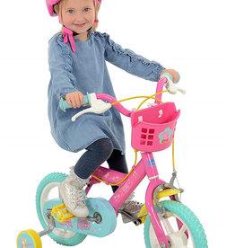 Peppa Pig Peppa Pig Bycycle