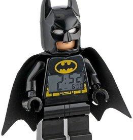 Lego Batman Klok