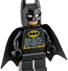Lego Lego Batman Klok