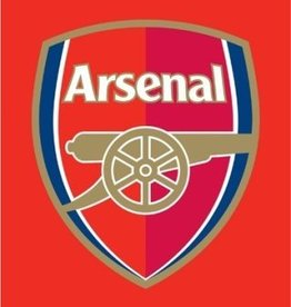 Arsenal Arsenal Mat