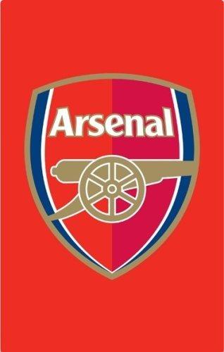 Arsenal Arsenal Mat
