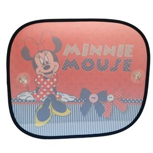 Minnie Mouse Zonnescherm MM13059
