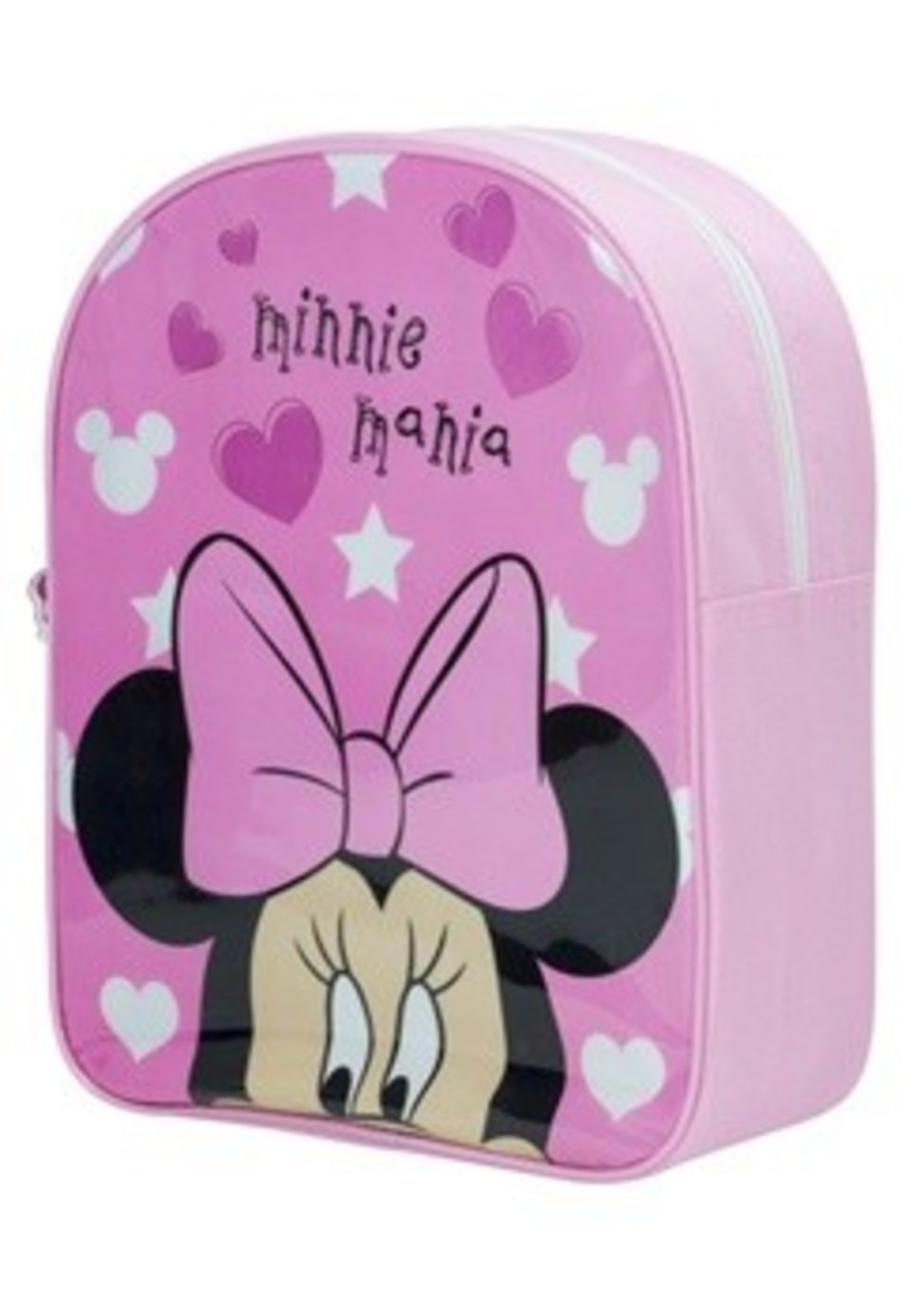 Minnie Mouse Rugtas Mania MM13151