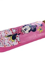 MINNIE MOUSE REISBED LOGEERBED READY BED