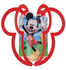 Mickey Mouse Hang Lampenkap MM13052-Mickey