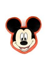 Mickey Mouse Kussen Knuffel MM13089-Mickey