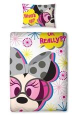 Minnie Mouse Dekbedovertrek 7000000002984