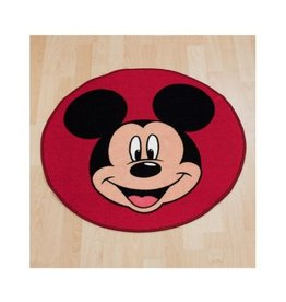 Disney Mickey Mouse Mat