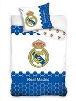 Real Madrid Dekbedovertrek 5902022945459