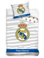 Real Madrid Real Madrid Dekbedovertrek 5902022945473