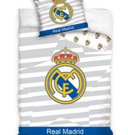 Real Madrid Dekbedovertrek 5902022945473