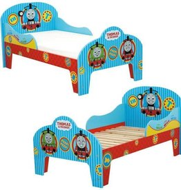 Thomas Bed Peuter 5055127333949