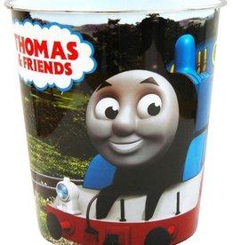 Thomas Mand