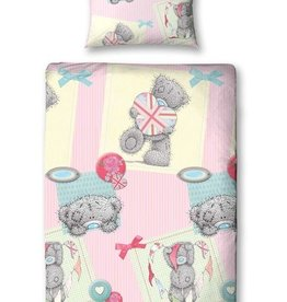 Me to You Me To You Duvet Cover MT13014