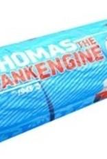 Thomas Tent Tunnel