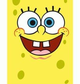 Sponge Bob Mat Vloerkleed SBS19004