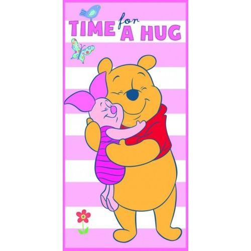 Winnie de Poeh Handdoek 5204679687851