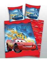 Cars Dekbedovertrek 140x200 Ramone Cars 2 140x200 Katoen CD03151-185
