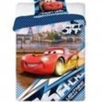 Cars Dekbedovertrek KaCiao CD5069008