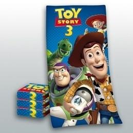 Disney Pixar Toy Story Beach Towel