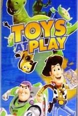 Disney Pixar Toy Story Hand Towel ToysAtPlay