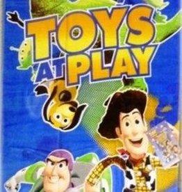 Toy Story Handdoek ToysAtPlay