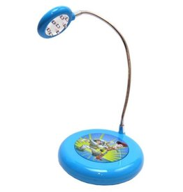 Toy Story LED Lamp