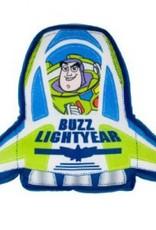 Disney Pixar Toy Story kussen Buzz knuffel