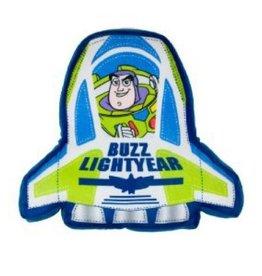 Toy Story kussen Buzz knuffel