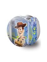 Toy Story Hang lampenkap