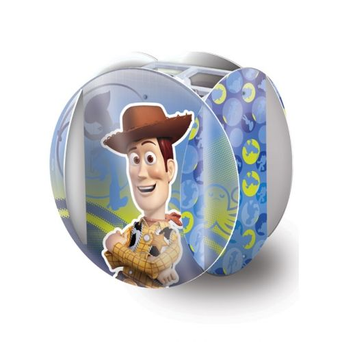 Toy Story Hang lampenkap